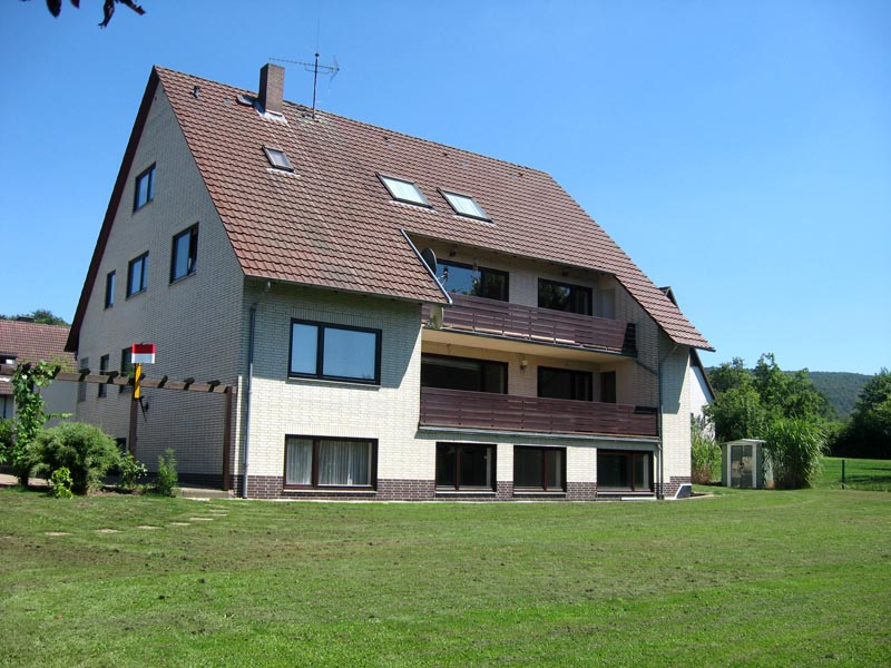 weser24 haus von privat zu verkaufen gro z giges 2 familienhaus ot hann m nden plz 34346. Black Bedroom Furniture Sets. Home Design Ideas